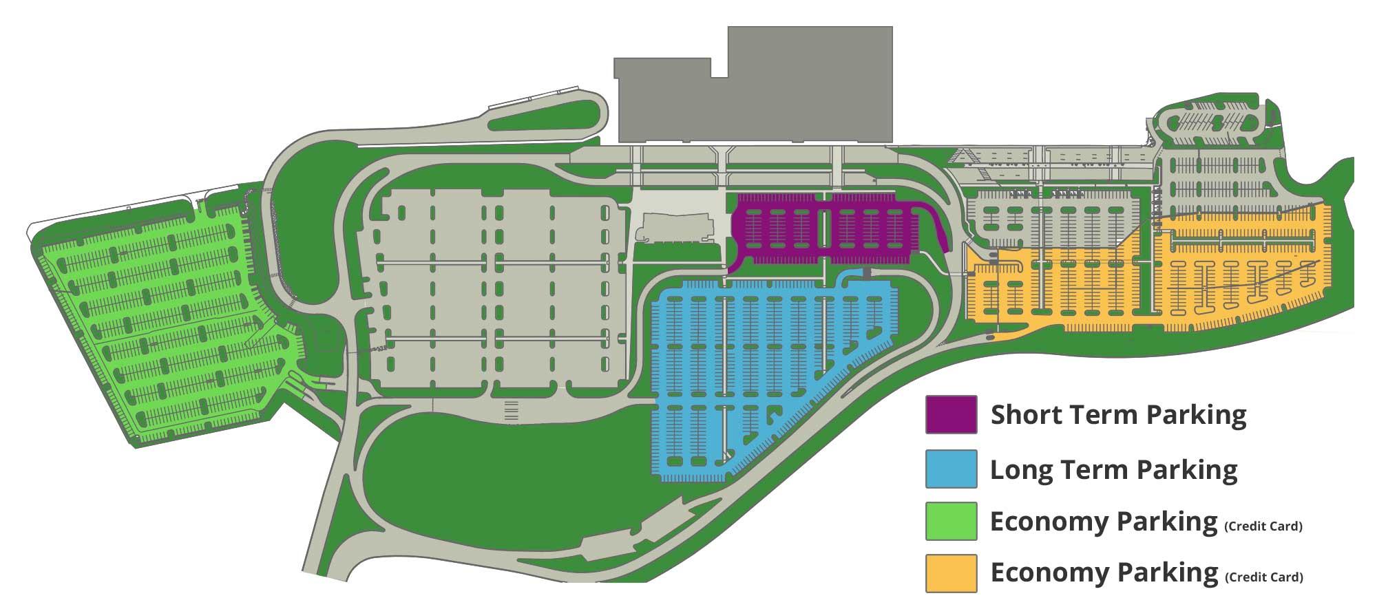 Map Of Myrtle Beach Airport | Zip Code Map
